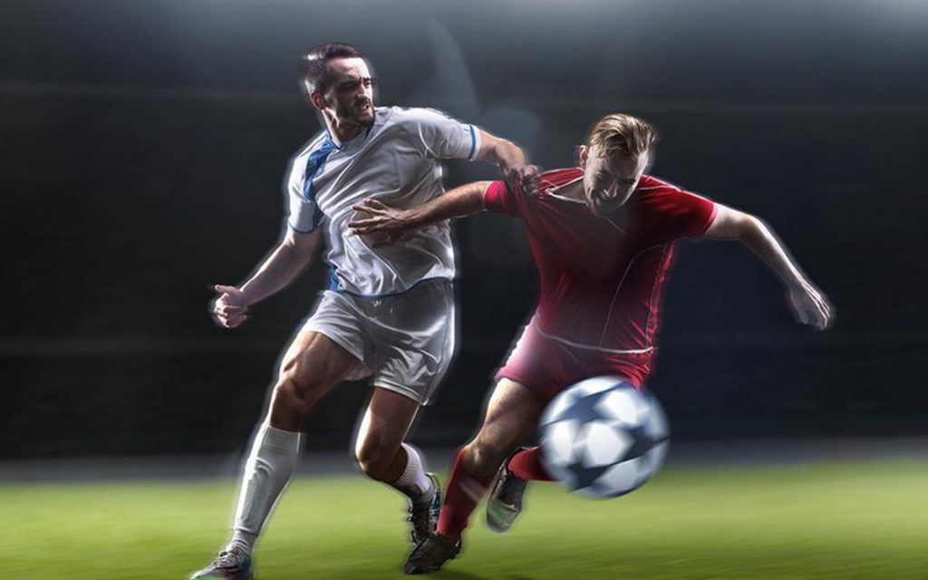 Best Offline/Online Football Games For Android In 2019