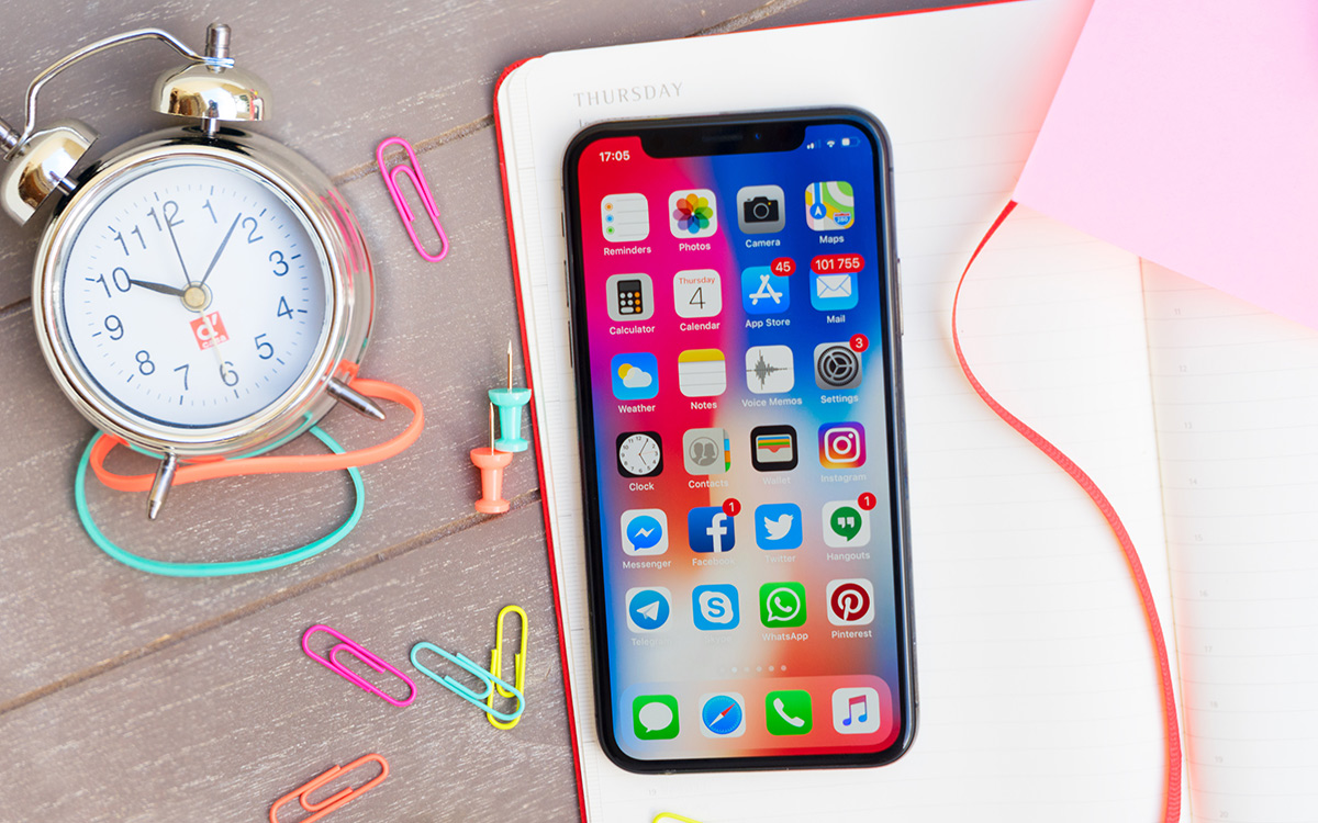 Best Reminder Apps For iPhone 2019