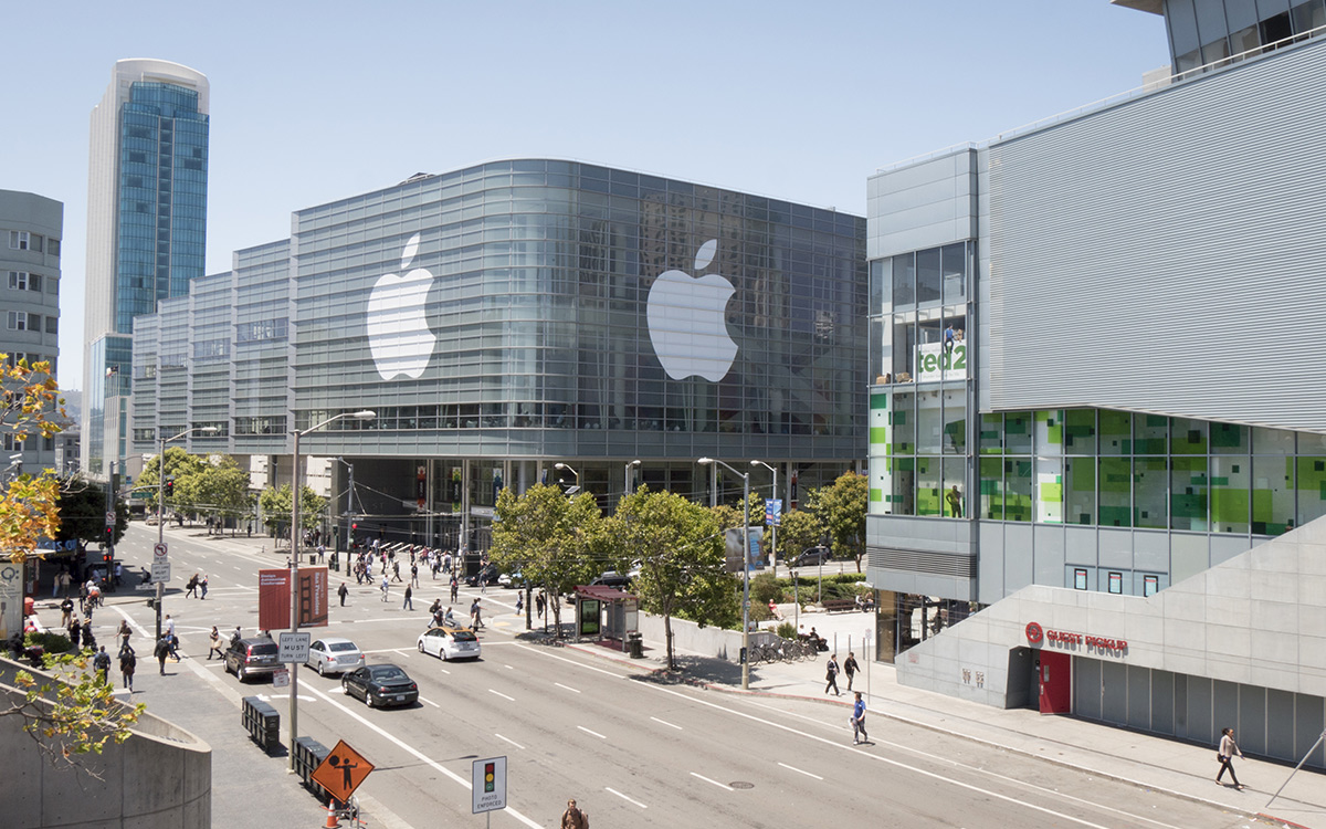 WWDC 2018—Key Announcements And Here's What To Expect