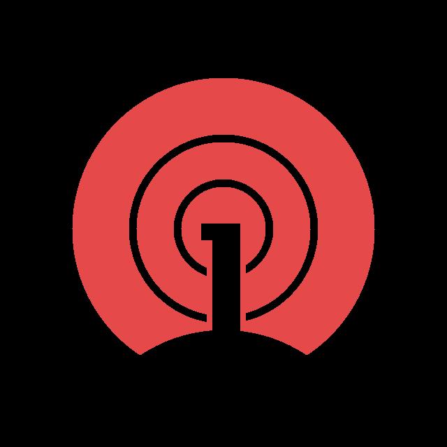 OneSignal