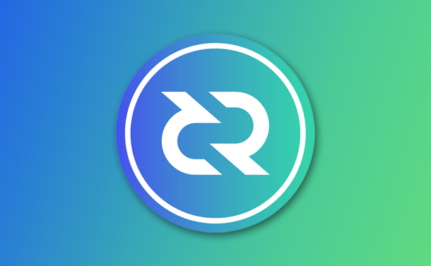 Decred: An Autonomous Currency That Has Stolen Limelight