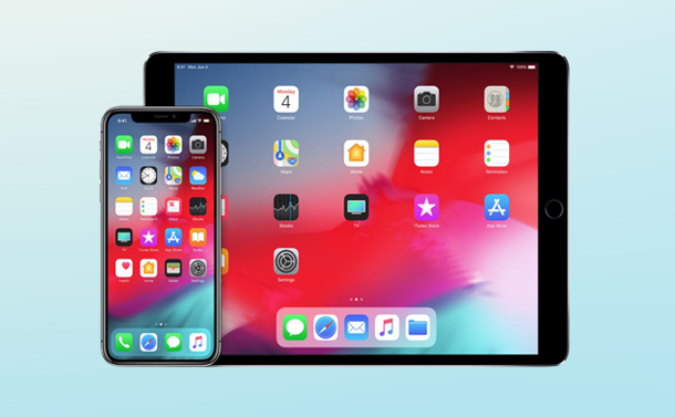 How To Install iOS 12 Beta Version For Developers?