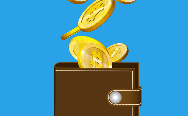 Crypto-Fresher? Here Are 8 Cryptocurrency Security Tips for You
