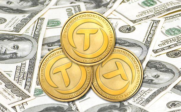 TrueUSD: A Stablecoin Amidst Turbulent Seas of Crypto World