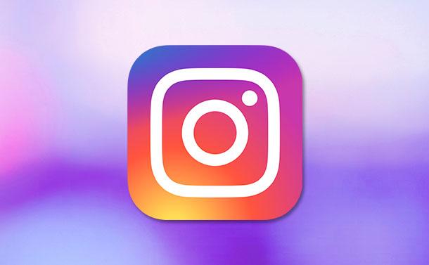 How Does Instagram's Algorithm Work?