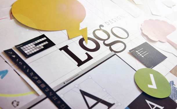 5 Best Logo Maker Apps For Android Users