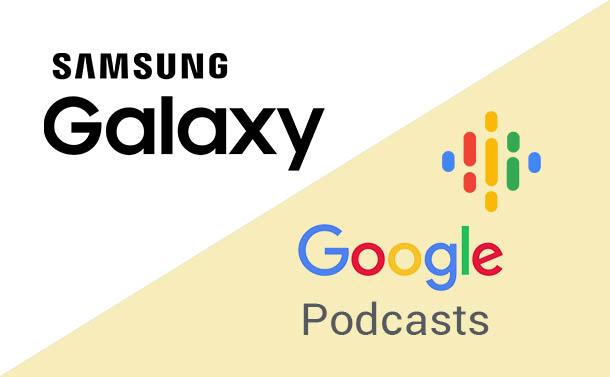 Newsletter_ Samsung Galaxy S 10 Ditch's Iris Scanner And Google's Podcasts App Gets 'Trim Silence' Option