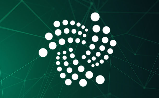 All About IOTA: An Open-Source Distributed Ledger