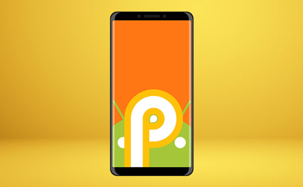 How Android P Ensures to Boost Battery Life of Our Devices