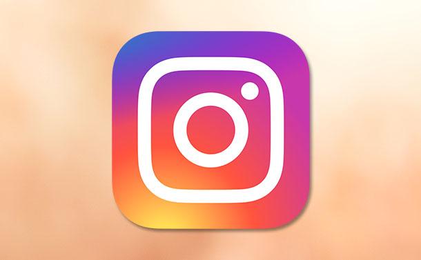 Improve Instagram Captions & Get More Followers!