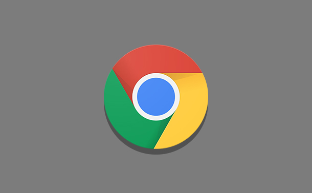 How to Backup and Restore Google Chrome Data
