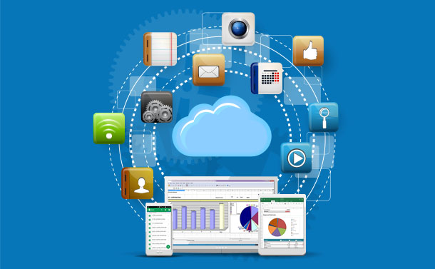 Best Cloud Based Services And Apps For Businesses