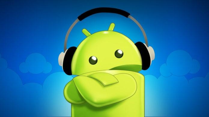 Custom Android ROMs