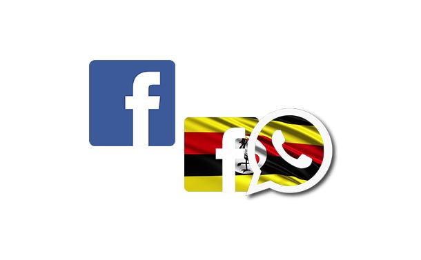 Newsletter: Facebook's Shameless Data Sharing Exposed & Uganda Imposes Tax on Whatsapp, FB Users