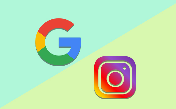 Newsletter: Google Announces Google Ads & Instagram Rolls Out New Features
