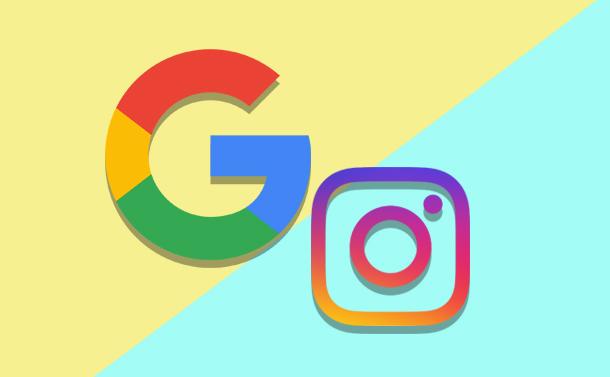 Newsletter: Google's Gaming Platform & Instagram Now Lets You Add SoundTrack To Stories