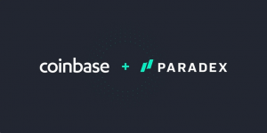 How is Coinbase Pro better