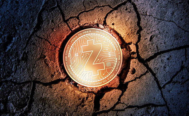How to Mine ZCash! (Part 2)