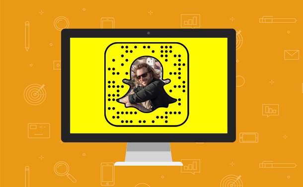 How to View Snapchat Profile on Computer