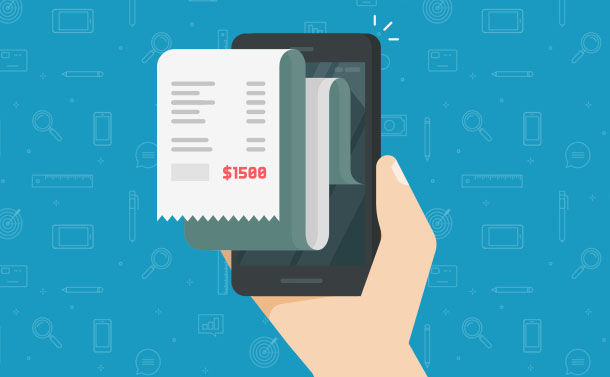 Best Free Invoicing Apps For Android And iPhone