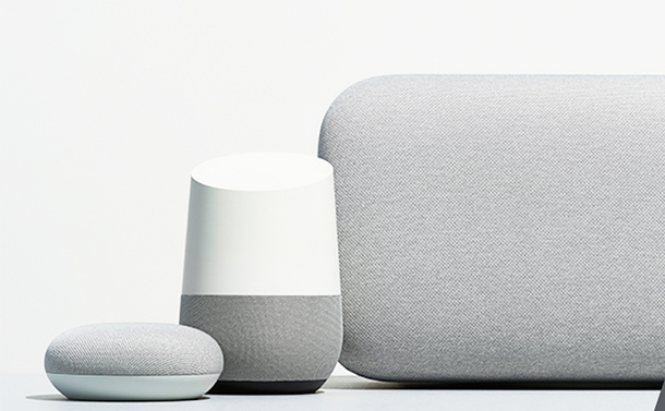 4 Most Common Google Home Issues with Quick Fixes