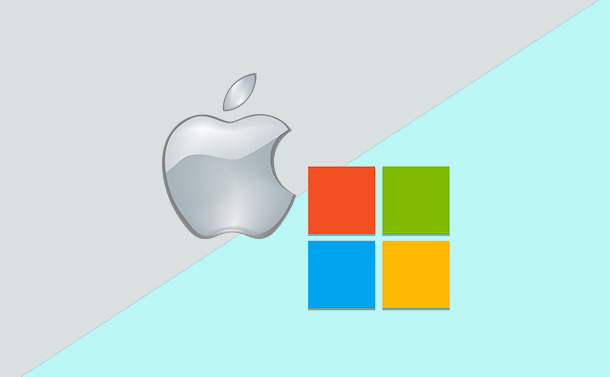 Newsletter: Apple Watch To Get Taptic-Enabled Buttons & Microsoft Is Developing Its Own Game Streaming Service