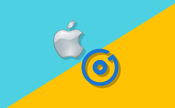 Newsletter: Apple Watch 4 Will Launch with New Design & Microsoft Retires Groove Music