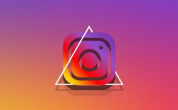 Now Share and Connect More on Instagram In More Ways With These New Instagram Features
