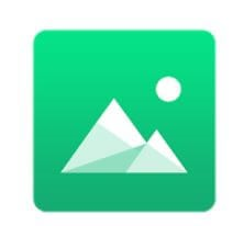 7 Best Google Photos Alternatives | Apps Similar To Google Photos