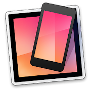Reflector 2 for Android-2