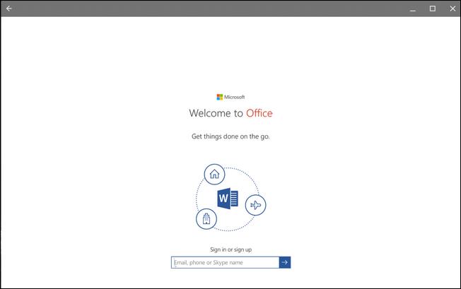 Run Windows apps on Chrome OS