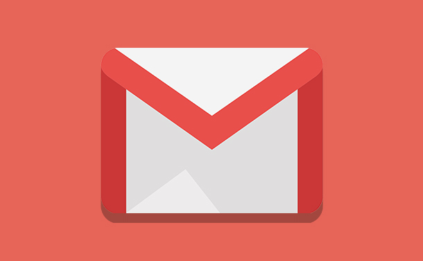 How To Use Swipe Feature in Gmail App In Android