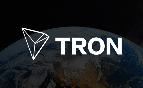 Tron Coin: Is It Really Worth The Hype?