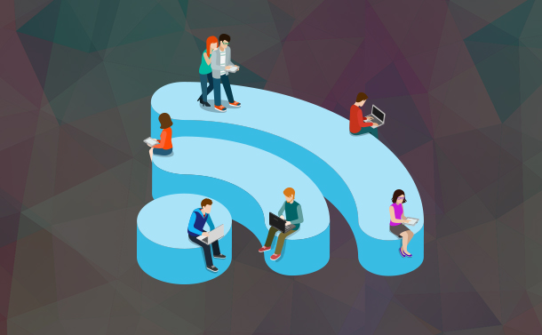 The Best WiFi Hotspot Software to Replace Connectify