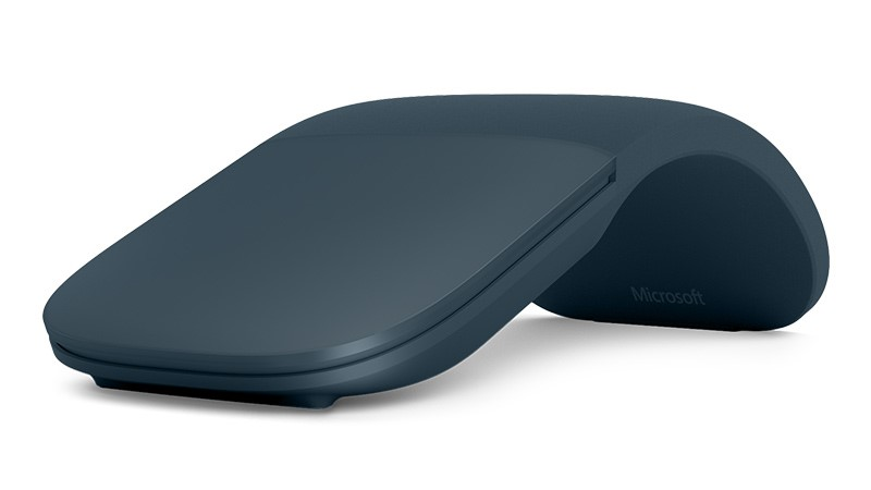 Windows Surface Mouse