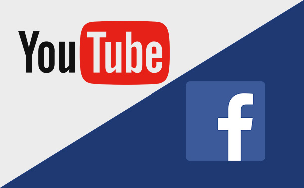 Newsletter: YouTube Introduces Merch Sales and Paid Subscription & Facebook Fights Fake News