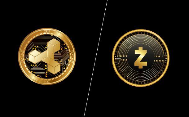 Zcash Vs ZenCash – Understand The Difference