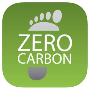 Zero Carbon