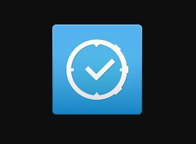 aTimeLogger-Time Tracker