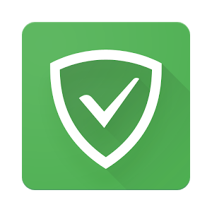 Top 5 Ad Blocker Apps on Android