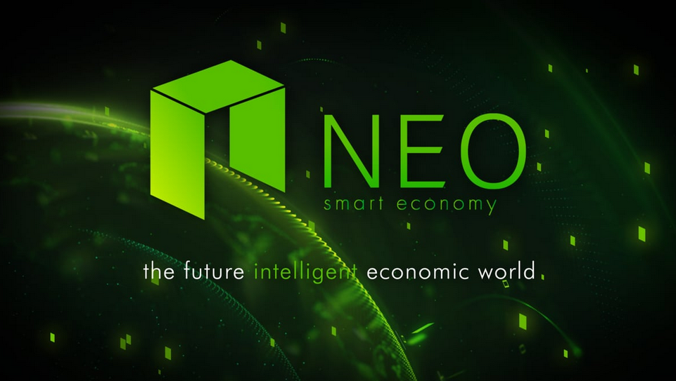 all about neo coin