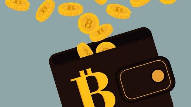 buy bitcoin guide