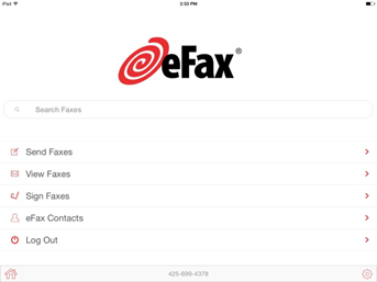 The 5 Best Online Fax Services In 2019