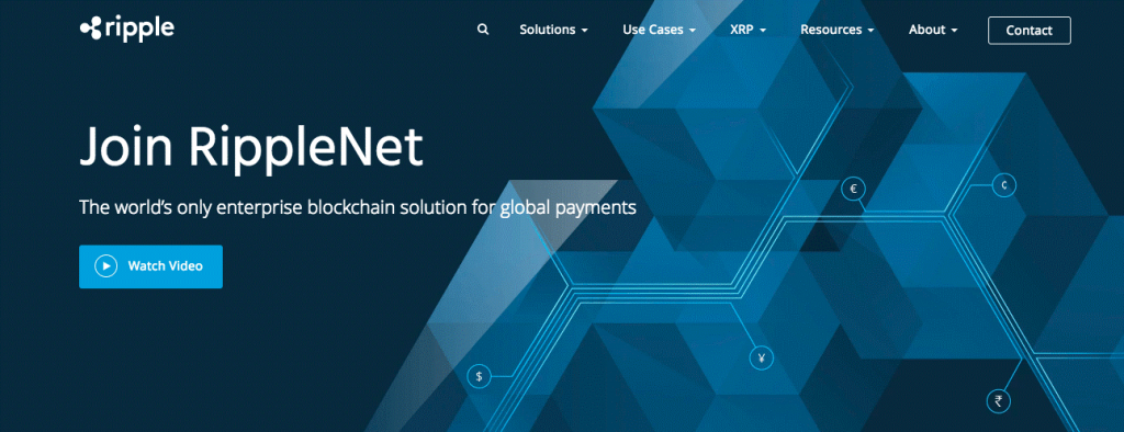join ripple net