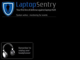laptopsentry-3-1
