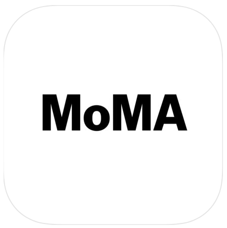 moma apps for android