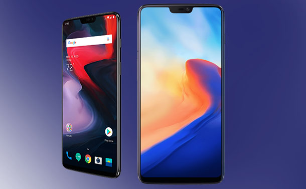 7 Awesome OnePlus 6 Tips And Tricks To Get Started!