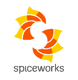 spicework network monitor for business