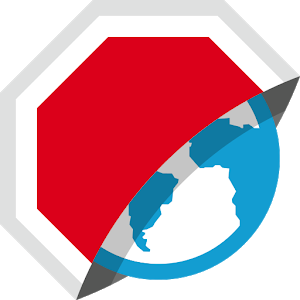 adblocker for browser