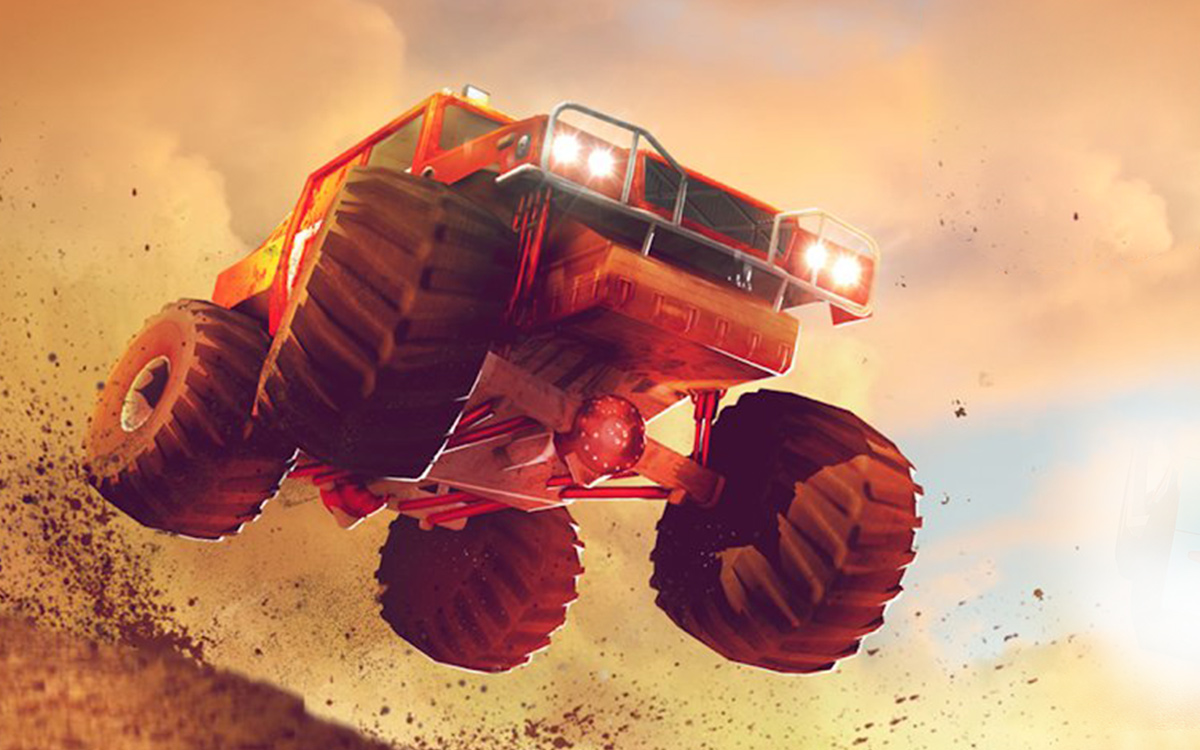 10 Best Free 3D Car Racing Games for Android in 2019